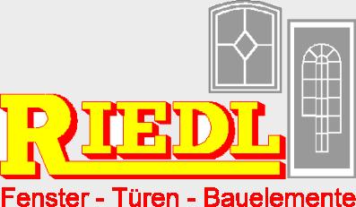 Riedl Straubing