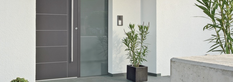 riedl fenster t ren bauelemente in straubing gro premium. Black Bedroom Furniture Sets. Home Design Ideas